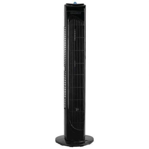 Вентилятор напольный ENERGY EN-1618