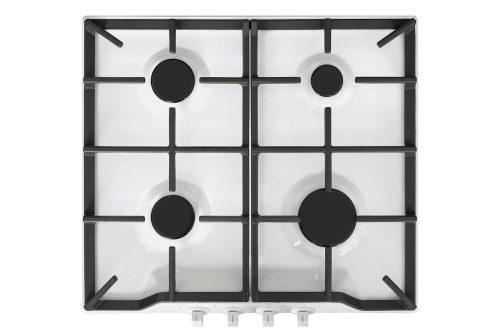 Газовая панель варочная GEFEST ПВГ 1212