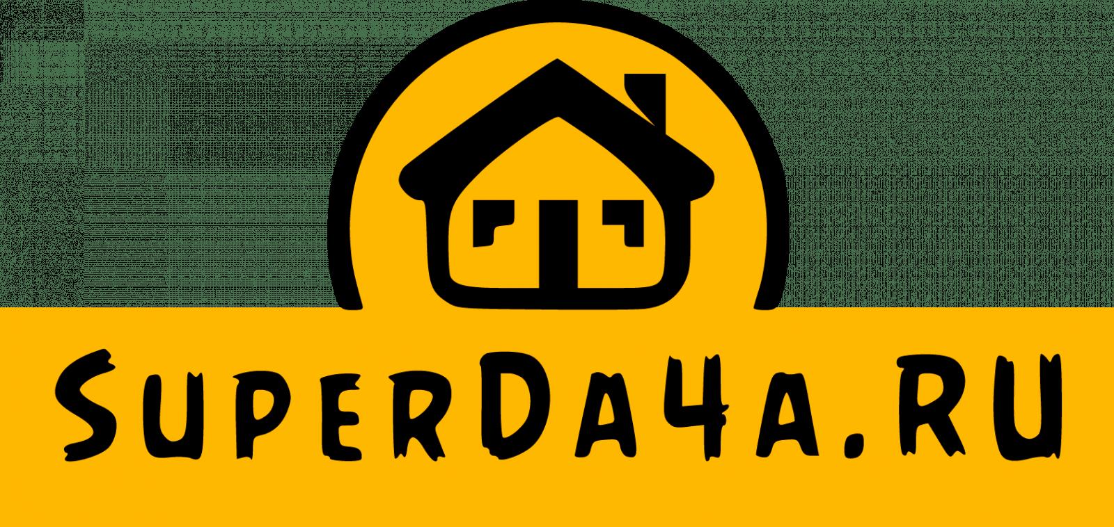 SuperDa4a.ru - Интернет магазин необходимых вещей