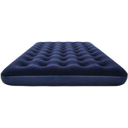 Матрас-кровать Bestway 67002