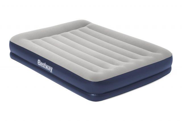Матрас-кровать Bestway 67725